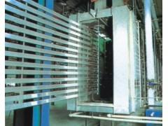 风口铝型材