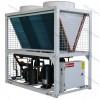 全热回收型模块式风冷热泵机组