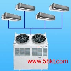 三菱中央空调KX6系列