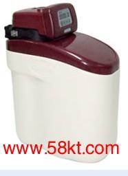 上海厨房净水机