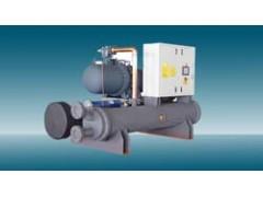 亚太水冷式冷水机组, 水冷机组厂家,水冷式制冷机组
