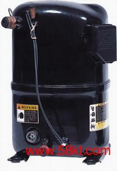 艾默生空调压缩机