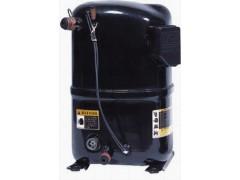 艾默生空调压缩机, 谷轮压缩机Copeland
