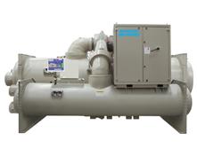 麦克维尔磁悬浮离心式冷水机组