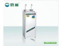 医院专用开水器