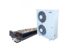 约克YGCC家用中央空调