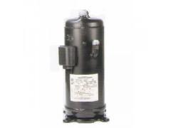 12匹台湾进口日立空调压缩机