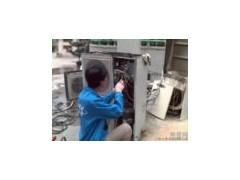 北京空调移机