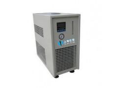 上海实验室小型冷水机
