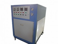 上海亿倍工业低温冷水机