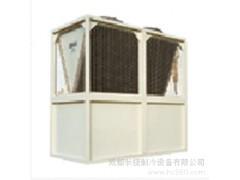 成都麦克维尔模块式热泵机组空调, 模块式风冷冷水/热泵机组空调