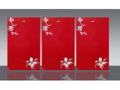 尚沃水晶墙暖, 百年好合系列
