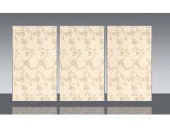 尚沃速热火墙, 花样年华系列