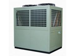 商用水地暖中央空调多联供机组