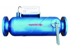 射频电子水处理器, 多功能电子水处理器厂家