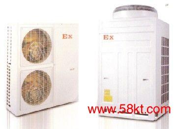 防爆单元式空调机