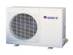 徐州格力中央空调风管机