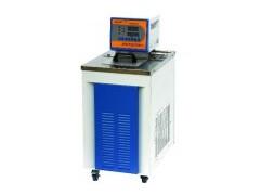 上海智能恒温循环器, 低温槽,恒温槽