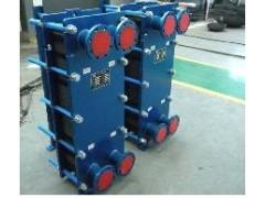 板式闭式循环水冷却器