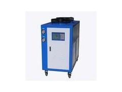 防爆冷水机, 风冷式冷水机,江苏低温冷水机