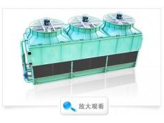 蒸发式空冷器, 大连蒸发式空冷器