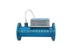 电子水除垢仪, 水过滤器,过滤水里的污垢