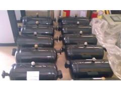 7匹卧式压缩机
