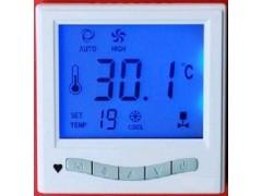 中央空调液晶面板