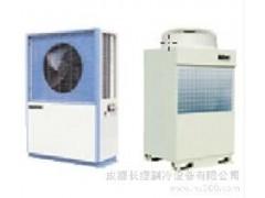 麦克维尔风冷热泵机组