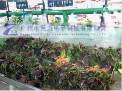 广州加湿机