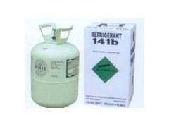 R141B制冷剂