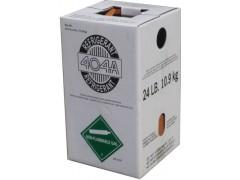 制冷剂巨化R404A, 空调氟利昂