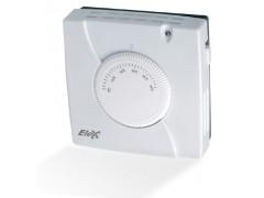 电暖温控器