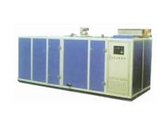 商用组合式空调机组