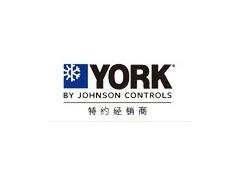 北京YGFC系列风机盘管