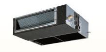 成都大金VRV-Q系统中央空调