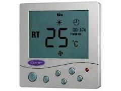 开利温控器, TMS910