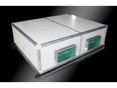 空调处理机组