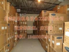 北京中央空调风机盘管