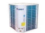 格力空气能8匹热水器