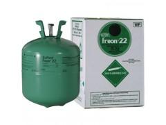 制冷剂杜邦R22