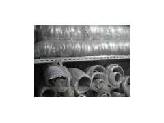 空调送风管道安装 空调风管