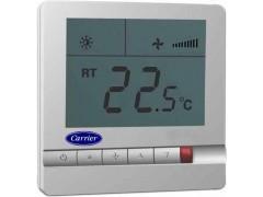 开利温控器TMS710SA