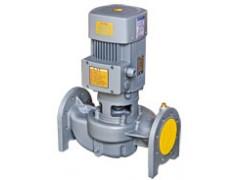 冷却塔专用喷淋水泵