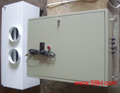 空调机房加湿器