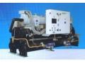 广州水冷螺杆式冷水机组