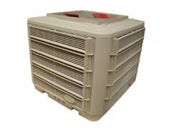 福建蒸发式冷气机