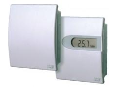 奥地利原装进口温湿度传感器