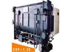 直燃型吸收式冷温水机组, 16DNJ