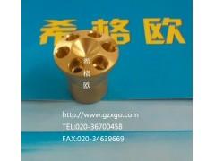 分液头, 广东哪里有分液头生产厂家